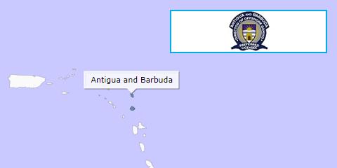 Antigua and Barbuda Gambling License