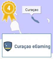 Curacao Casino Licenses