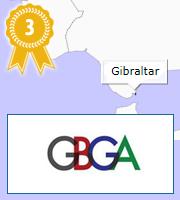 Gibraltar Casino Licenses