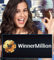 Winner Million online-casino