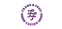 Frank and Fred online-casino