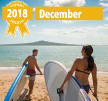 New Online Casinos December 2018