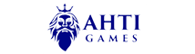 New AHTI Games players are eligible for a welcome bonus worth 100% the deposit.