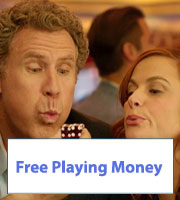 Free Playing Money