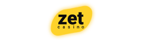 ZetCasino Tournaments are a great way of earning rewards while playing.
