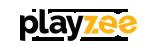 Playzee online-casino