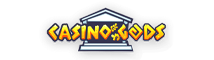 Perhaps the hottest gamification casino of 2019!