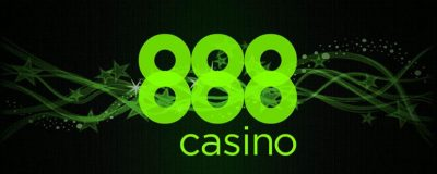 888 Casino Launches the Orbit Platform in New Jersey