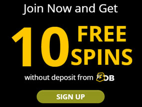 Fast cash outs and bonuses almost every day