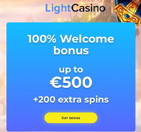 Get Your Share of Authentic Online Casino Experience