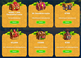 Get the Maximum Excitement out of Online Casino Gambling