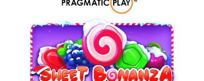 Sweet Bonanza Xmas from Pragmatic Play Brings the Christmas spirit